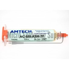 Amtech™ 559 No-Clean Tacky Flux, 10cc