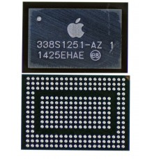 U1202 iPhone 6, 6+ PMIC/power management IC