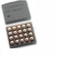 U3/U1501/U4000/U3703/U5600 iPhone display driver/boost IC