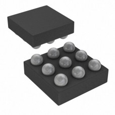 """U7860/U7865/U7880 Macbook 12"""" Retina current limiter/OVP IC"""