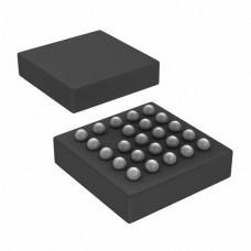"""U4650 Macbook 12"""" Retina USB I2C IC"""