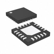 "U4400 Macbook 12"" Retina USB mux IC"