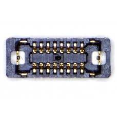 J2118 iPhone 6+ home button FPC connector