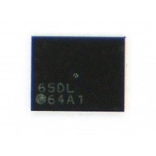 U17/U1602/U3300 iPhone stobe/flash driver/boost IC