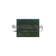 LP8559 iPad mini 4 LED backlight driver/boost IC