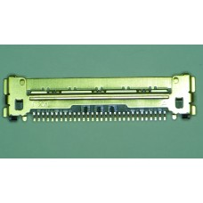 "11/13/15"" Macbook Pro Retina, Air LVDS connector"