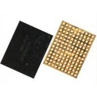 U2402 touchscreen/digitizer controller IC